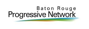 BRPN Logo 3
